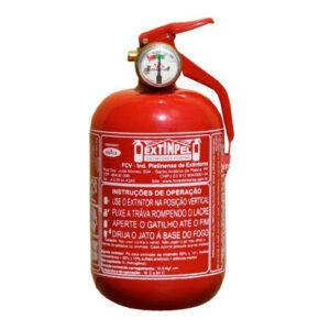 Extintor-PQS-0900-Fiat-5-anos