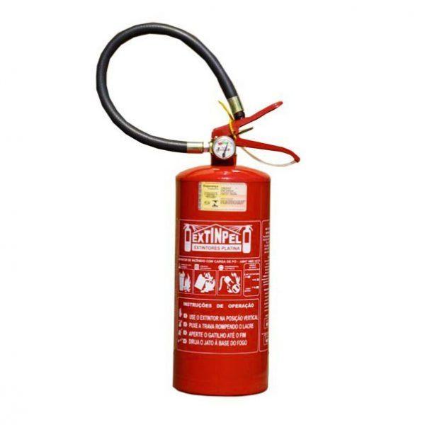 Extintor-PQS-4Kg-ABC-3-anos-de-garantia