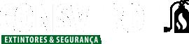 logo_Consverde