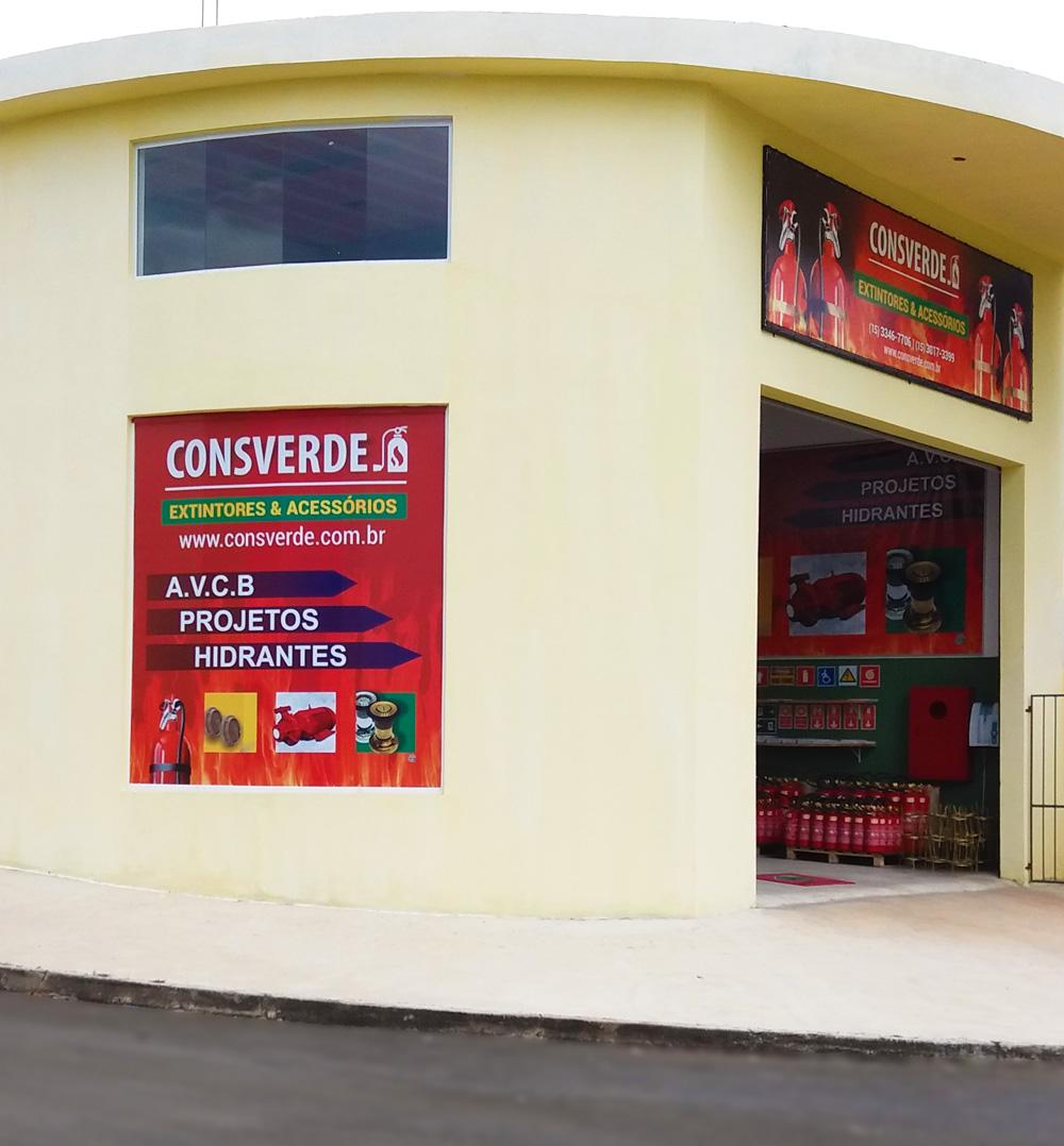 consverde_home